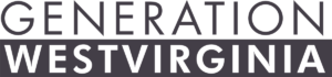 Generation West Virginia logo